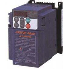 FRN4.0012E2E- 4GA 4 kW 9 A 3 Faz Fuji Frenic Multi hız Kontrol Cihazı