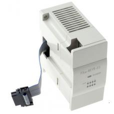 FX2N-8EX-ES Mıtsubıshı Analog Modüler