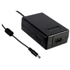 GC30B-0P1J 17W 4.2V 4A Adaptör Tip Akü Şarjı