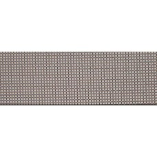 GCEST2216 2 x 2 x 1.6 mm Galvenizli Çelik Elek Süzgeç Teli