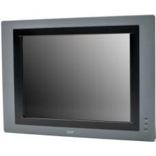 """GOP42-121ATE 12.1""""İnç 800 x 600 Çözünürlüğü Olan USB Host, Ethernet Portu, SD Card Oparatör paneli"""