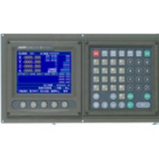 H4C-3,Dahili PLC