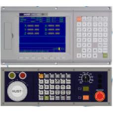HUST CNC H6C Genel Amaçlı CNC Kontrol ünitesi