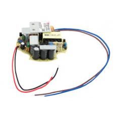 HBG-60-1050P 60 W 60 V 1.5 A Sabit Akım PCB Güç Kaynağı