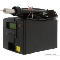 OKI HCT 1000 Dijital Programlanabilir El Aparatlı Sıcak Hava Üflemeli Havya