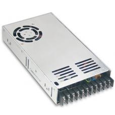 HDP-240 241 W 3.8 V 50 A PFC Fonksiyonlu Çift Çıkışlı Güç kaynağı