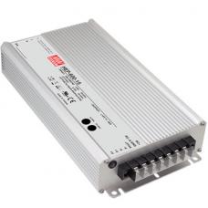 HEP-600-15 540 W 15 V 36 A Güç Kaynağı