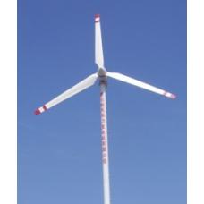 HF9.0-15 KW Rüzgar Türbini