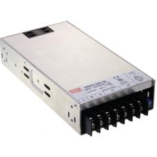 HRP-300-05 300 W 5 V 60 A Güç Kaynağı