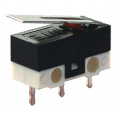 IC-162 Micro Switch Mini Paletli