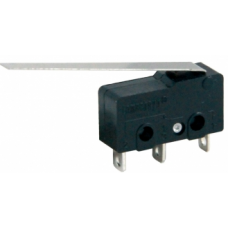 IC-164 Micro Switch Lehim Bacak Uzun Paletli
