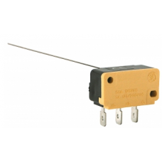 IC-176 Telli Micro Switch