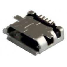 IC-266A-3 Mikro USB