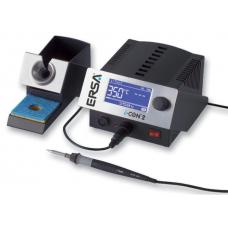 Ersa i-CON 2 IC2000A 150 W Dijital Antistatik Havya İstasyonu
