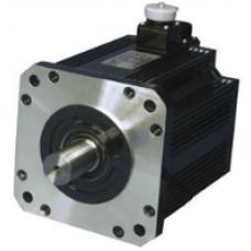 INVT-SV-ML06-0R2G-2-1 A 0 200 W  3000 rpm) Servo Motortor