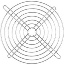 LP2215 150 x 150 mm Fan Izgara Teli