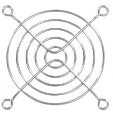 LP2208 80 x 80 mm Metal Fan Teli