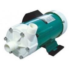 MD 40R Manyetik Asit Pompası