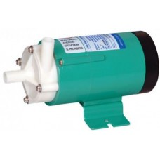 MD10R Manyetik Asit Pompası