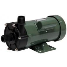 MD 100RM Manyetik Asit Pompası