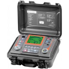SONEL MIC 5005 İzolasyon Direnci Test Cihazı