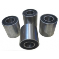 MKB11110468 111.1 x 104,27 x 68,8 mm Metal Kauçuk Burç