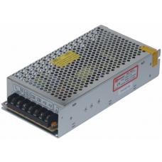 100 W Giriş 18~36 V dc Çıkış 12 V dc 8.5 A  DC-DC Metal kasa converter