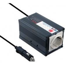 12 V dc 220 VAC 150 W DC-AC Modifiye Sinüs SMPS İnverter