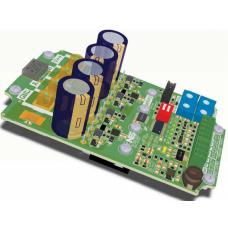 NES DC.DRV.200 S-50 Çiftt yönlü 50A.DC Motor Hız Kontrol Cihazı