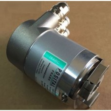 OCD-DPC1B-1412-B150-H3P Posital Fraba IXARC Absolute Rotary Encoder