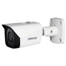 2MP WDR IR Mini Bullet Pro serisi Network Camera