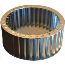 OR-RF1-120 120 x 50 Radyal Fan