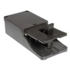 P1K-1 Dispa Sipersiz Tek Kontaklı Ayak Pedalı