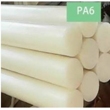 PA6 Poliamid
