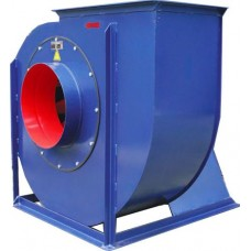 PE-M1 0,37 Kw 1400 d-d 1500 m3-h 455 x 414 mm Alçak basınçlı Radyal Fan