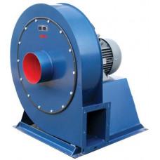 PO-R1 0.37 Kw 3000 d-d 950 m3-h Orta Basınçlı Radyal Fan