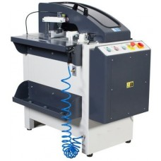 Polar IV Orta Kayıt Freze Alıştırma Makinesi