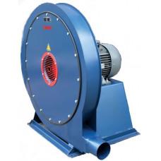 PY-K1 0.37 Kw 2800 rpm 450 m3-h Yüksek Basınçlı Radyal Fan