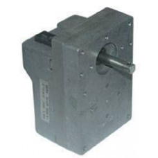RA10203 14 Watt 1.8 d-d 220 V AC Bitron Döner Motoru