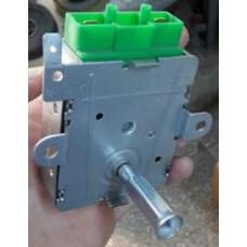 RA10205 5 Watt 2rpm 220 V AC Mini Bitron Redüktörlü Motor