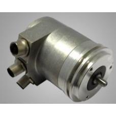 RSA607 58 mm 9-36 V DCIP67 Profibus Enkoder