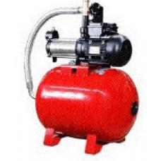 Standart SBM 80 Yatay Pompalı Hidrofor
