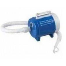 SMS2002 Sutaş Basınçsız 2 Kademe Şişirme Hava Kompresörü