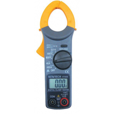 Kyoritsu KEW SNAP 200 AC Pens Ampermetre
