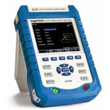 ST2100 Santech Güç Analizörü