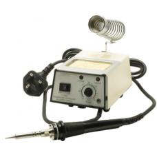 XYTRONIC T-1976 45 W Isı Ayarlı Analog Havya İstasyonu
