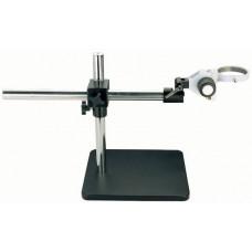 0703.03.03.03.77820 EMS-430 Stereo büyütmeli mikroskop standı