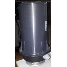 TKSİB-12 12 Li 25 Amper Tam Kapalı Tip iletişim Bileziği