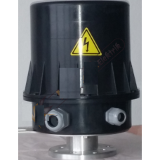 TKSİB-8 8 Li 25 Amper Tam Kapalı Sistem İletişim Bileziği