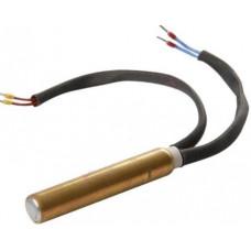 TM3-531 60 W 110 V Ø 18 x 100 mm Minibar Rezistansı
